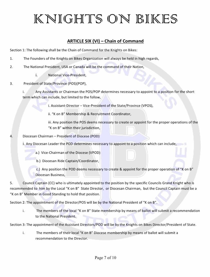 10-bylaws