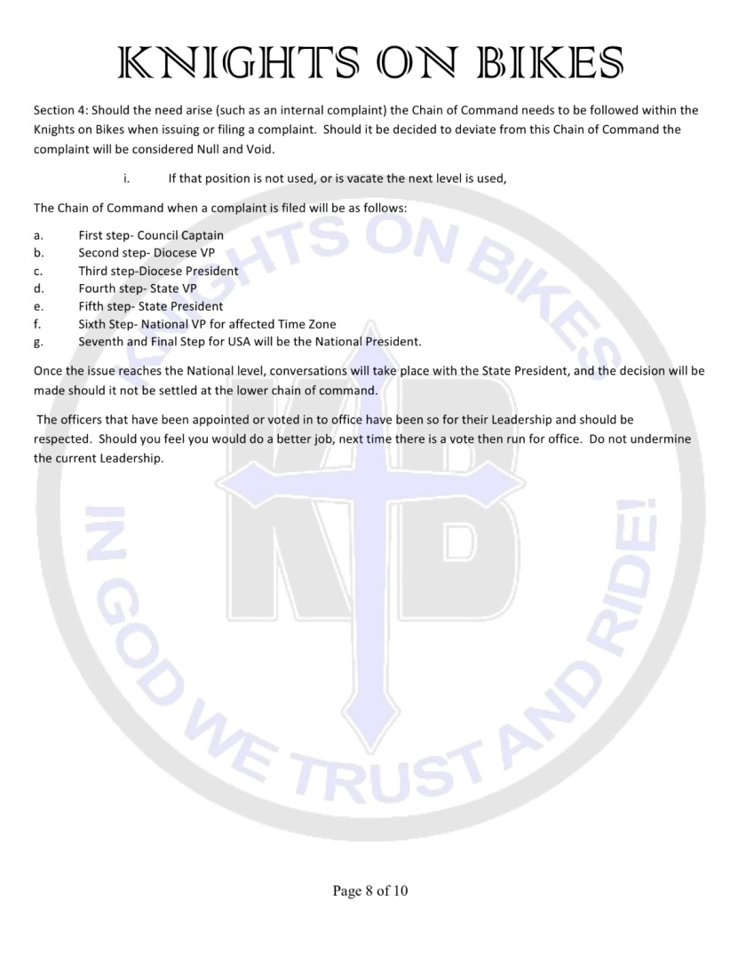 11-bylaws