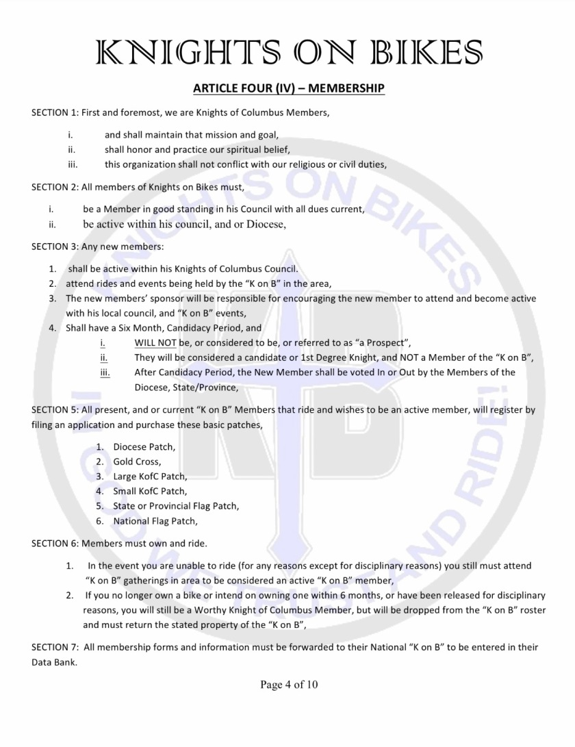 7-bylaws