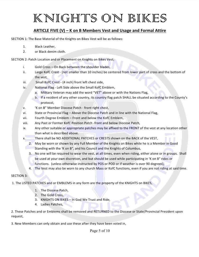 8-bylaws