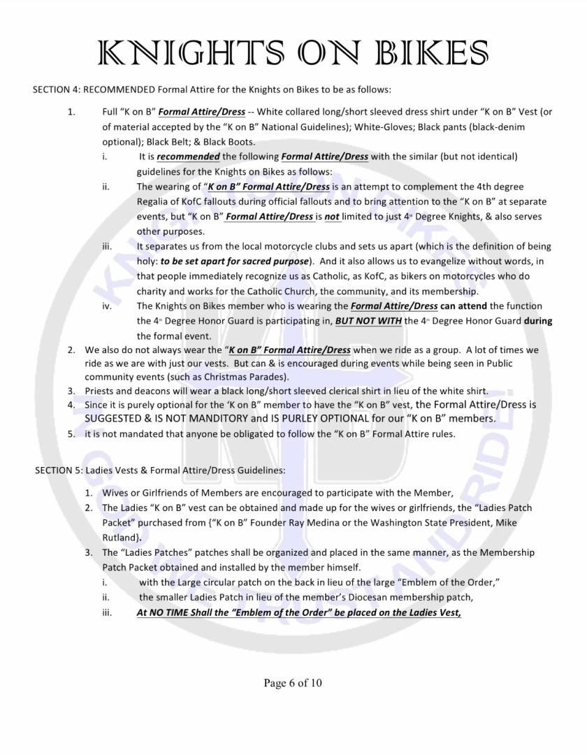 9-bylaws